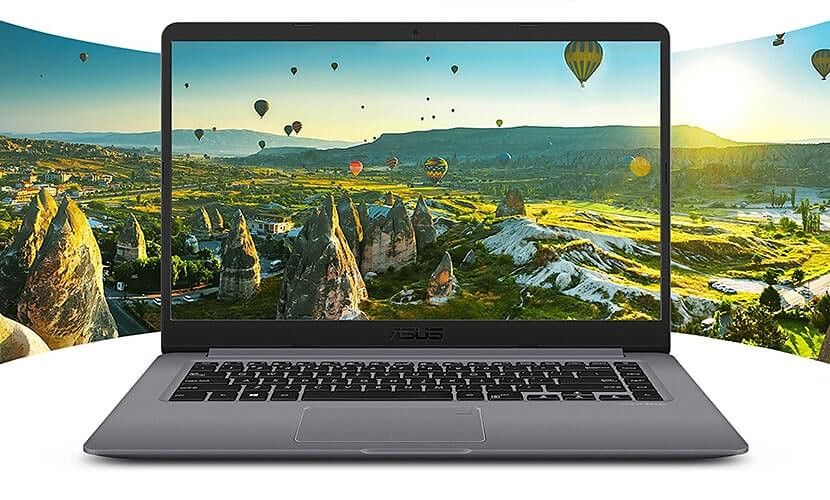 Best Laptops Under $500 – Top 8 Models On The Market 2020 Reviews