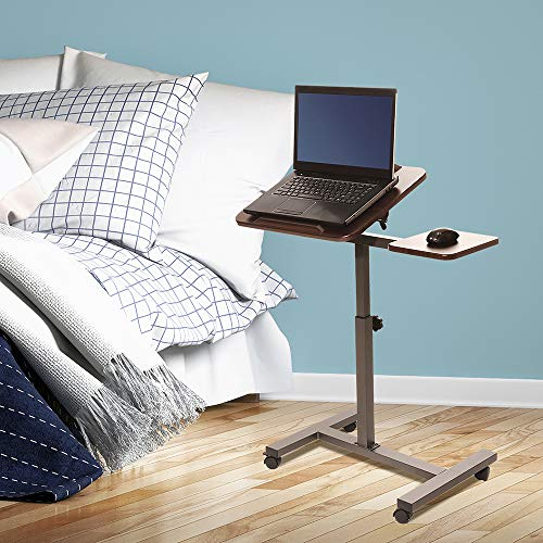 Best Laptop Stands For Beds And Couches 2021 – Top 10 Rated Reviews