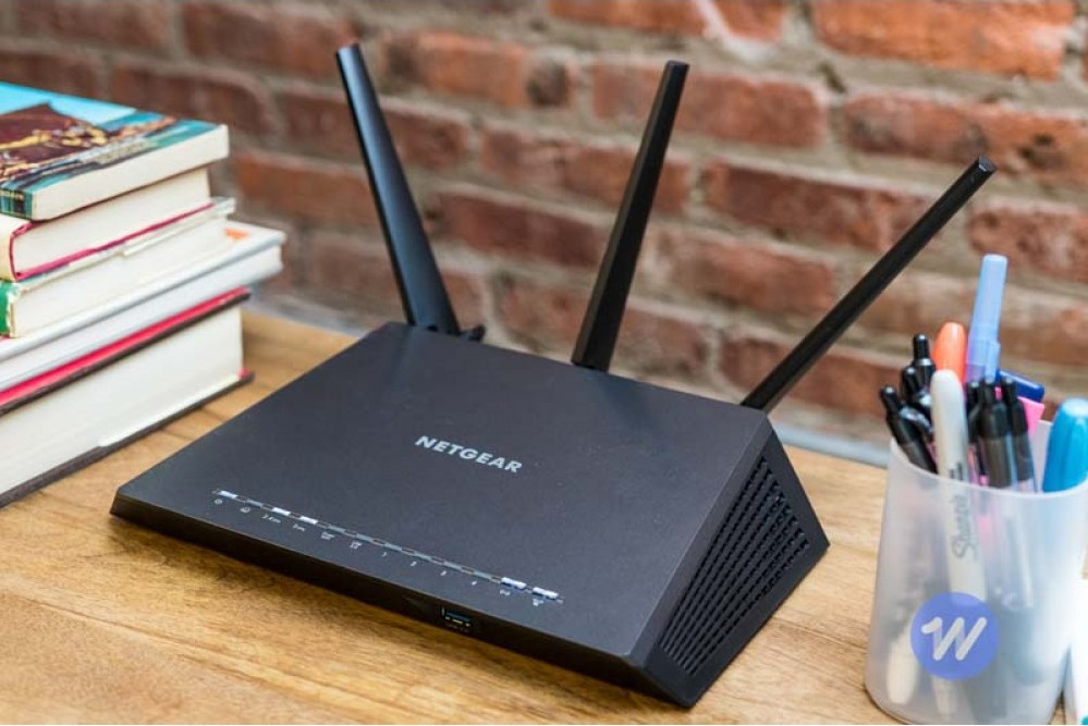 Top 8 Best Routers Under $100 Of 2019 Reviews & Buying Guide