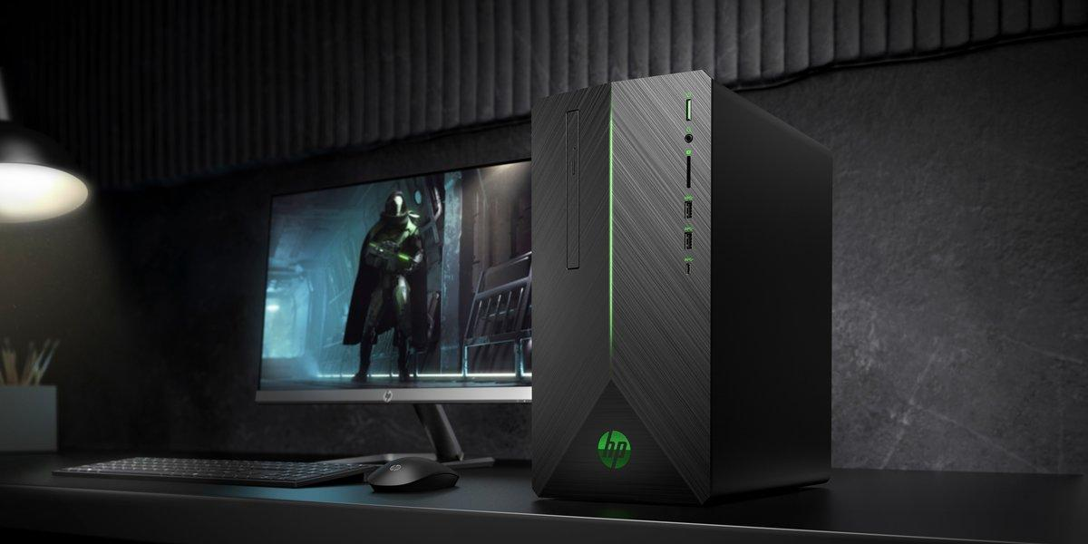 Top 7 Best Prebuilt Gaming PC Under $1000 To Buy 2020 Reviews