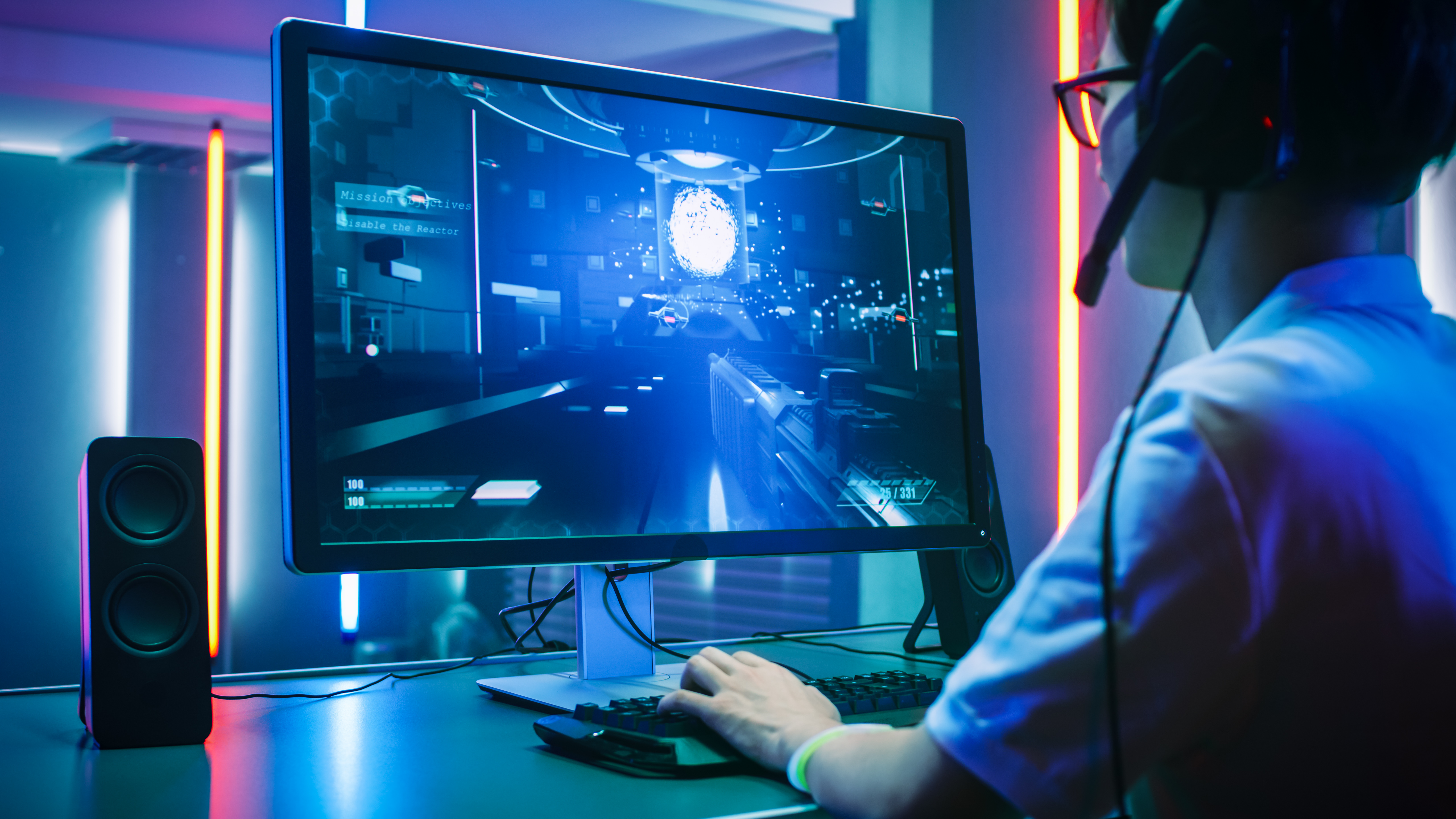 how to build a gaming pc reviews