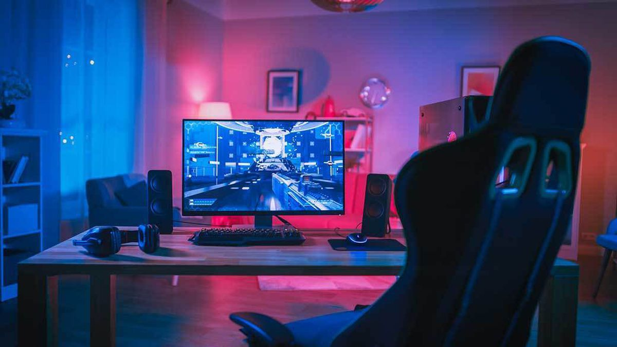 how to build a gaming PC review guide
