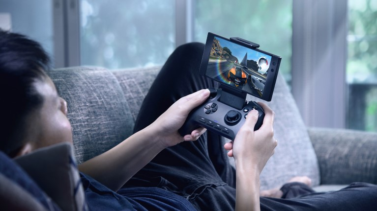 Top 10 Best Android Game Controllers In 2020 Reviews & Buying Guide