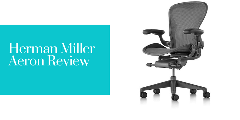 herman miller review